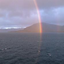 360º Rainbow