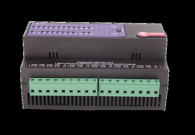 ESR24 By Multi Tech (2)