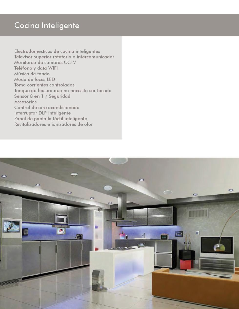Catalogo_Smart-Bus-020