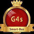 smart G4 Royal.png