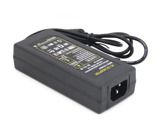 LED-Power Supply 5A Capacity (3)