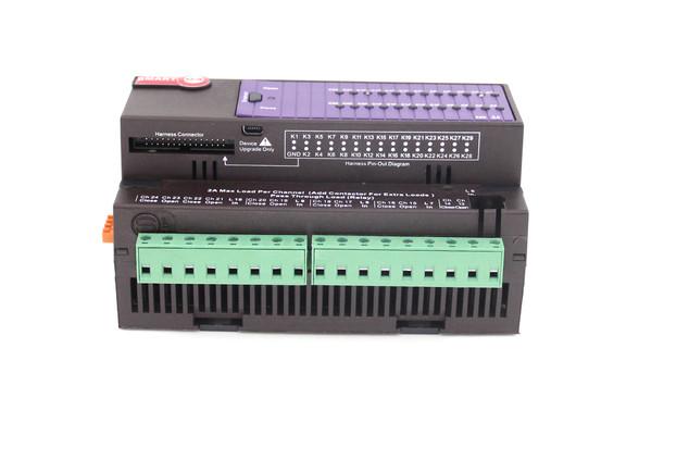 ESR24 By Multi Tech (5)