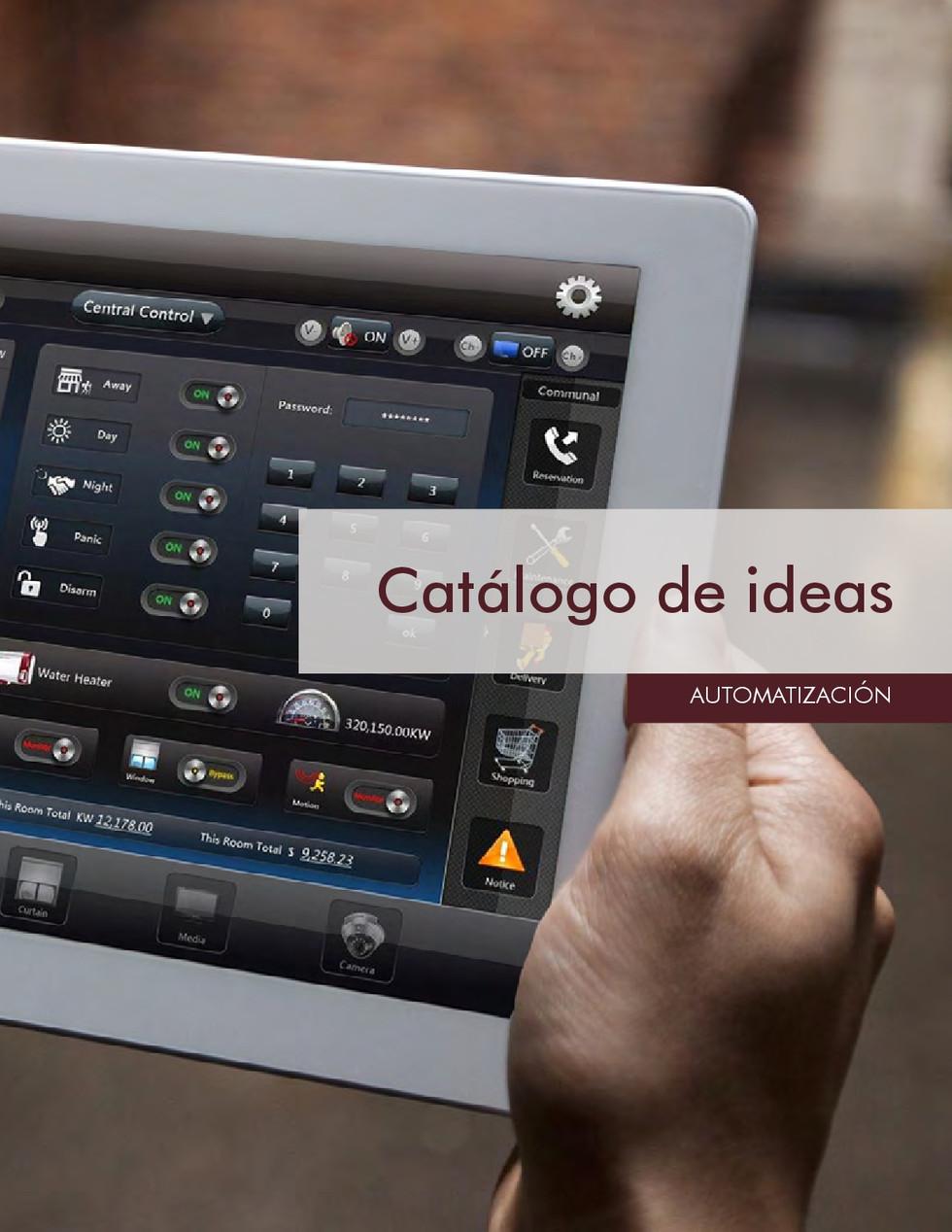 Catalogo_Smart-Bus-015