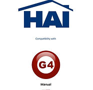 G4 HAI.jpeg