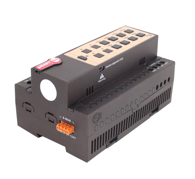 Relay 8ch 16Amp (3)