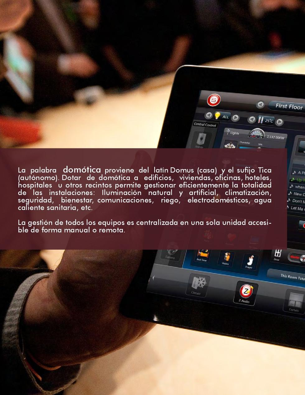 Catalogo_Smart-Bus-004