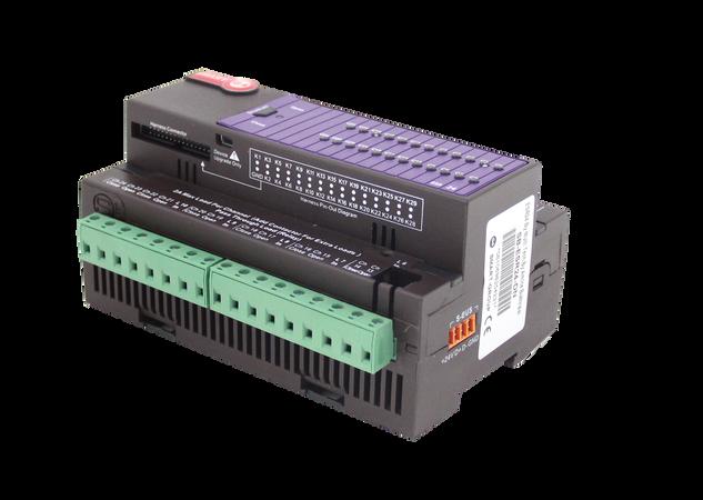 ESR24 By Multi Tech (4)