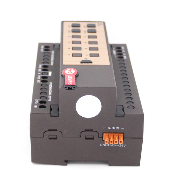 Relay 4ch 20Amp (3)