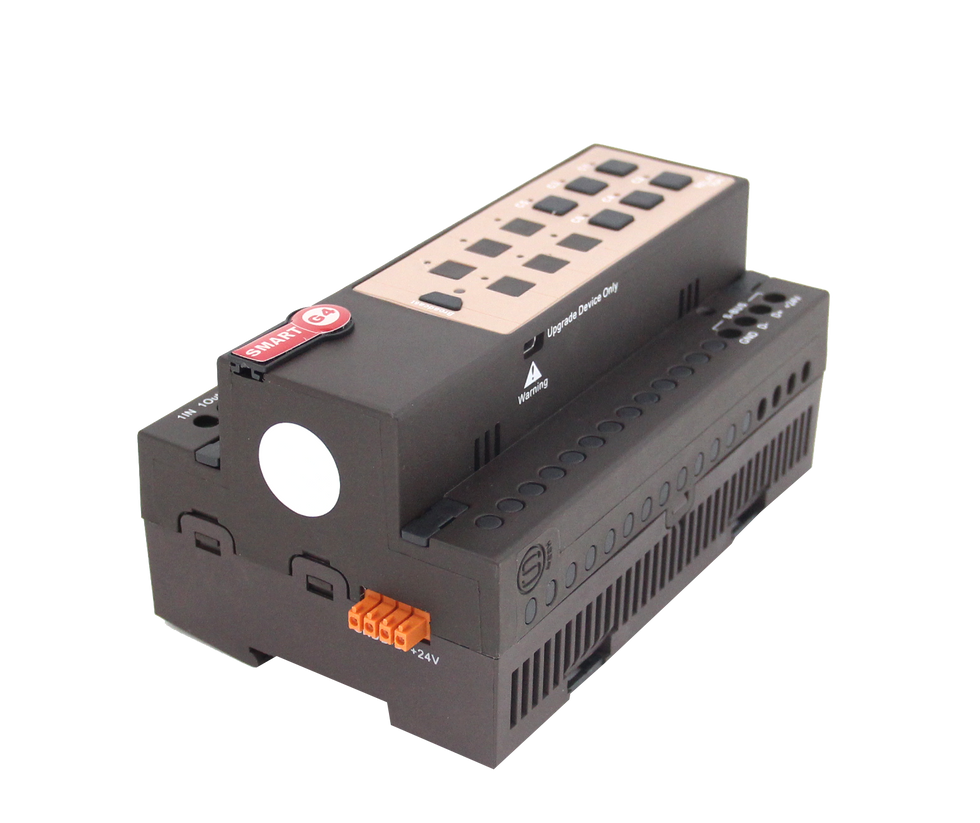 Relay 6ch 16Amp (3)