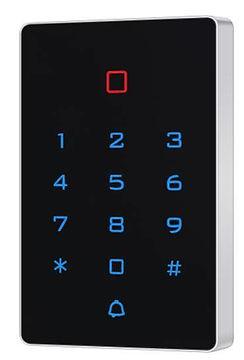 Door Access Simplified.jpg