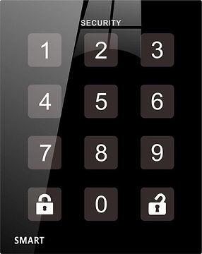 Sec Keypad.jpg