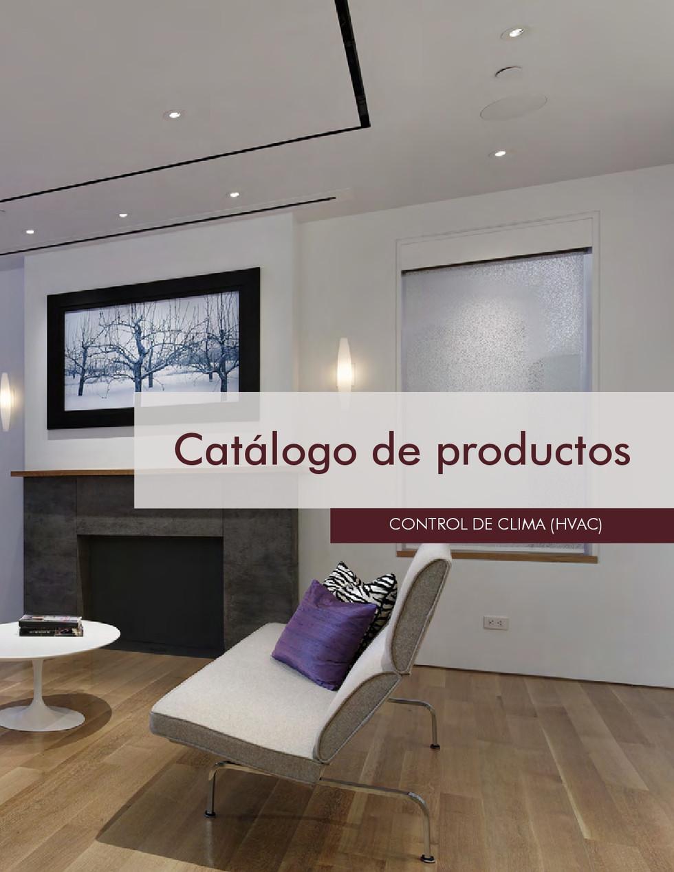 Catalogo_Smart-Bus-045