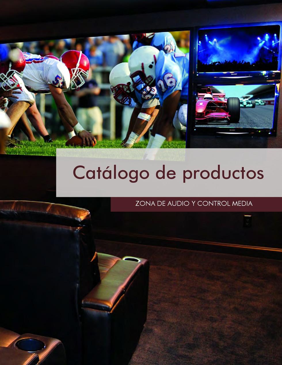 Catalogo_Smart-Bus-049