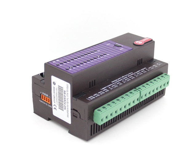 ESR24 By Multi Tech (3)