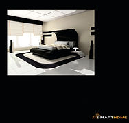 Smarthome Techolifestyle Catalogue Concepts