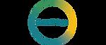 logo_smartthings_2x.png