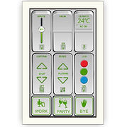 CLICK TTP SMART TOUCH PANEL
