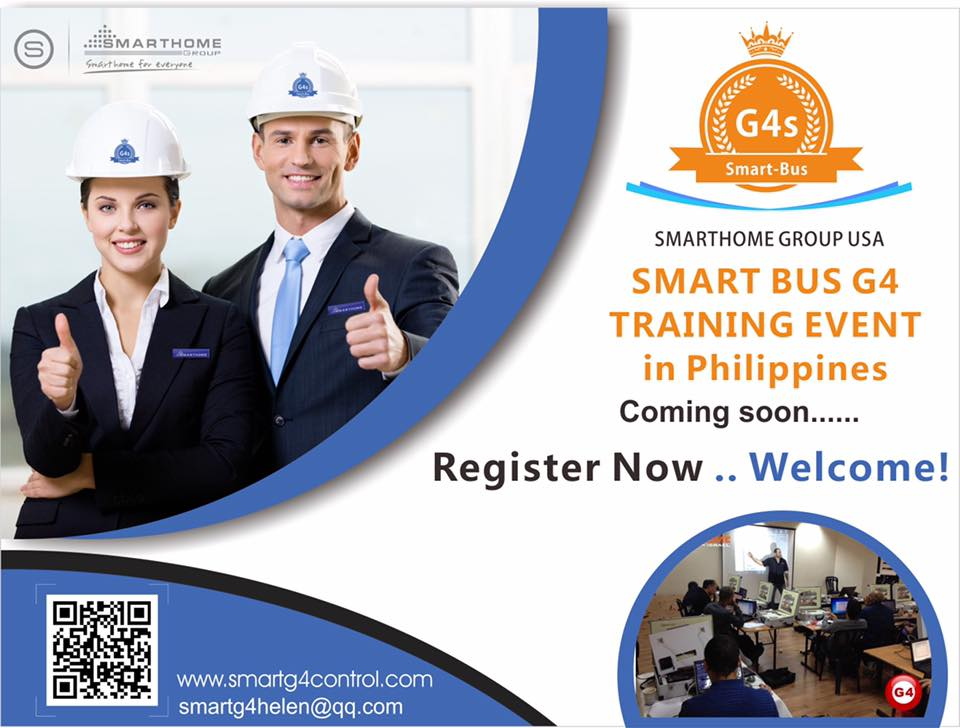 Philippines Far East Free Training & Certification