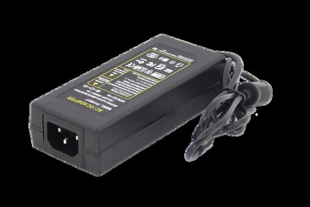 LED-Power Supply 5A Capacity (2)
