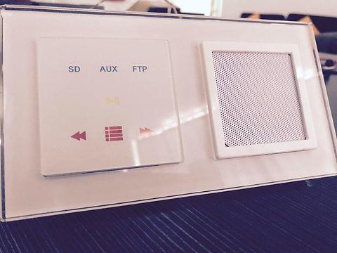 Audio wall.jpg