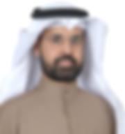 Salem Ajmi Kuwait.png