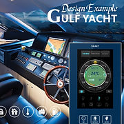 Smart Marine and Boat Automation