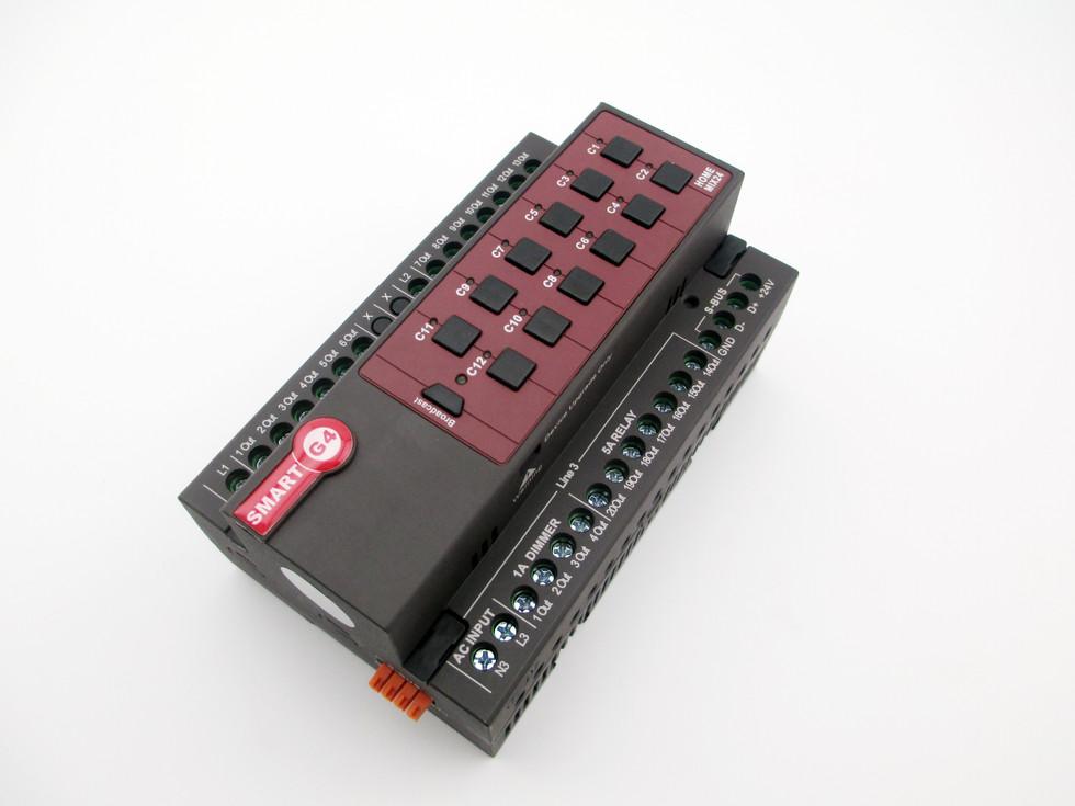 Mix24 Controller 1