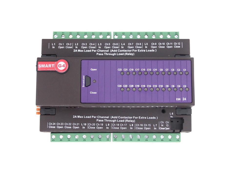 ESR24 By Multi Tech (6)