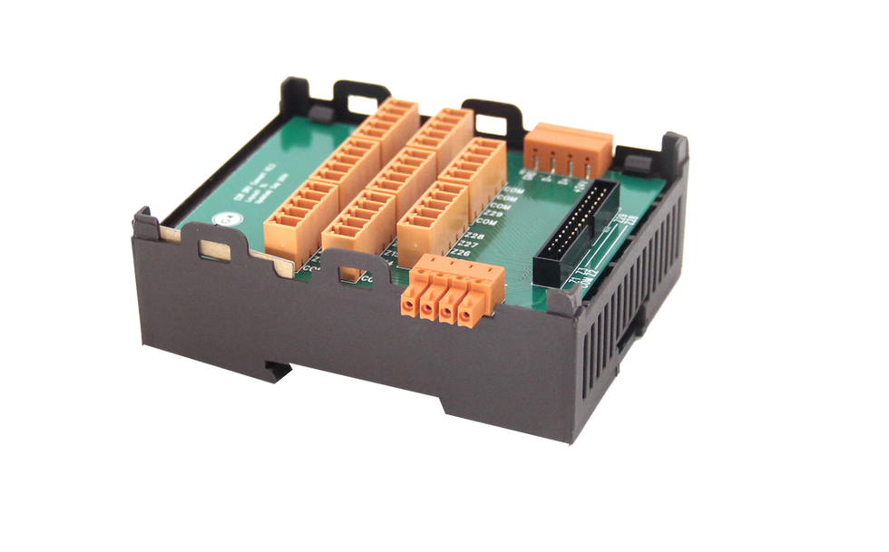 Harness 32 Easy Wire Terminals for Any ESR Device (3)