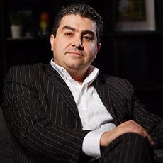 Firas K. Mazloum | Inventor