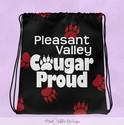 Pleasant Valley Cougar Proud - Bag.jpg