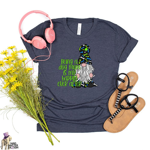 WS: Happily Ever After Tee