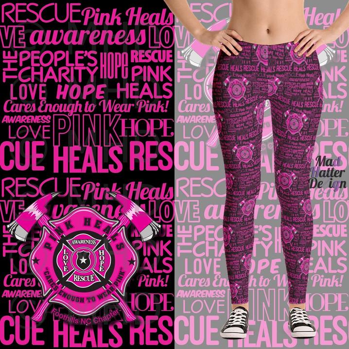 Pink Heals - Poster.jpg
