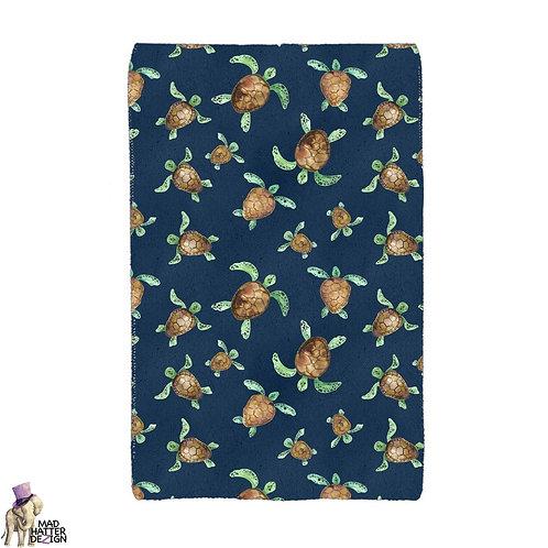 Tortuga Pocket Wallet