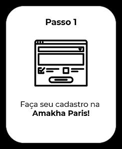 passo1-imagem.png