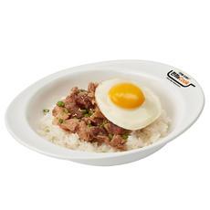 석쇠불고기_달걀