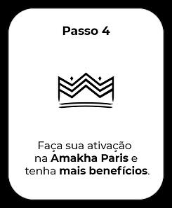 passo4-imagem.png