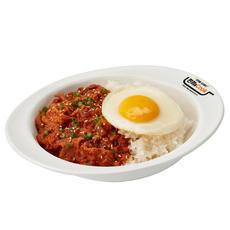 제주돼지제육볶음소스_달걀