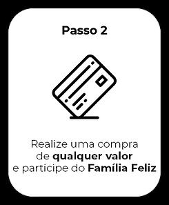passo2-imagem-alt.png