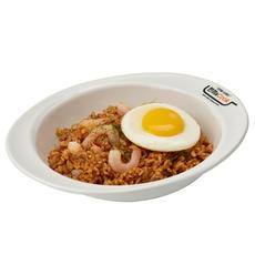 나시고랭볶음밥_달걀