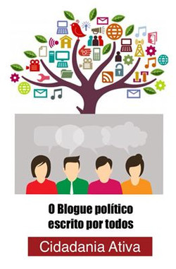 Logo Chatroom / Blog