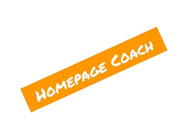Brandy; Homepage Coach; Einzellektionen in der Erstellung von Websites mit verschiedenen Webtools; Heimunterricht, auch online als Webinar