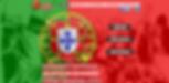 Cidadania Ativa; Bewegung für Bürgerrechte in Portugal