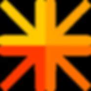 Logo Patienten-Treffpunkt