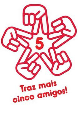 Logo Facebook-Gruppe