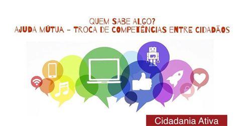 Logo Chatroom