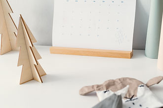 kostenloseFamilienkalender Freebie  Lux Motion Fotografie DIY
