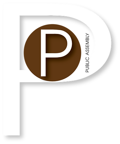 Public Assembly ICON.png