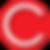 C Logo Corporate.png