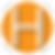 H Logo Hospitality.png